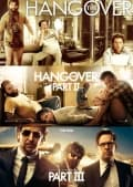 HANGOVER-TRIPLE